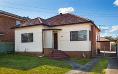 12 Moore Street, Gwynneville NSW