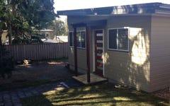 87a Warraba rd, North Narrabeen NSW