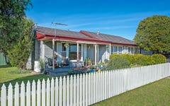 411 Douglas Road, Lavington NSW