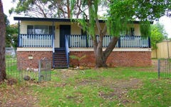 11 River Rd, Lake Tabourie NSW
