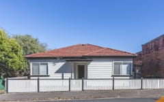 58 Union St, Tighes Hill NSW