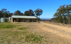 Address available on request, Rylstone NSW
