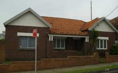 3 Baker St, Enfield NSW
