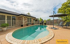 9 Galapagos WY, Pacific Pines QLD