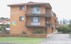 5/12 McIntyre Street, South West Rocks NSW