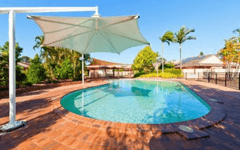 128 Benowa Road, Southport QLD
