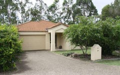 22 Homebush Crescent, Sinnamon Park QLD