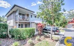 35/19 Russell Street, Everton Park QLD