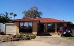 57 Ladywood Road, Modbury North SA