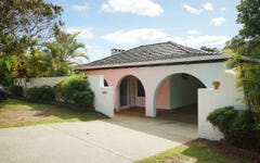 259 Harbour Drive, Coffs Harbour Jetty NSW