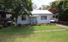 35 Dilkera Road, Tathra NSW