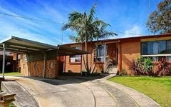 19 Timberi Avenue, Dapto NSW