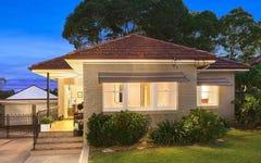 11 Maze Avenue, Ryde NSW