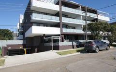 2/2-6 Fraser Street, Westmead NSW