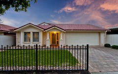 3 Barrow Crescent, Lockleys SA