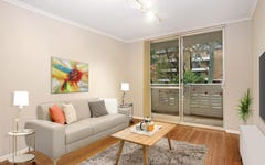 7/4 Murray Street, Lane Cove NSW