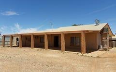 L424 Hospital Road, Coober Pedy SA