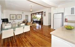 65 Howard Street, Randwick NSW