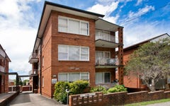 1/56 Park Road, Hurstville NSW