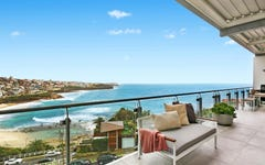 30/2 Pacific Street, Bronte NSW