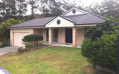 17 Halyard Way, Belmont NSW