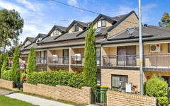 9/104-110 Elizabeth Street, Granville NSW