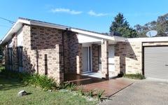 6 Byron Avenue, North Nowra NSW