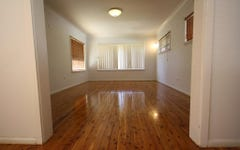 Unit 1, 103 Gibbons Street, Narrabri NSW