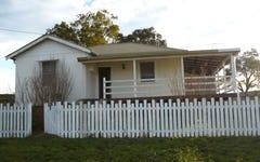 38 Aldavilla Road, Aldavilla NSW