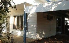 1/4 SUGDEN STREET, Tocumwal NSW