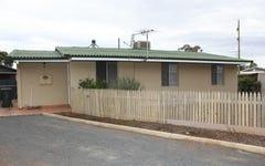 41 Callitris Road, Kambalda West WA