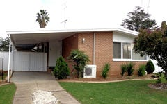 34 Gwandalan Street, Emu Plains NSW