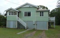 15 Gavin St, Bundaberg North QLD