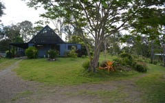 Address available on request, Tuchekoi QLD