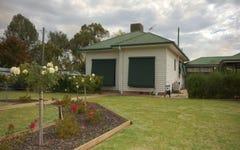 8 Wyangan Avenue, Griffith NSW