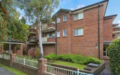 13/42-46 Harold Street, North Parramatta NSW
