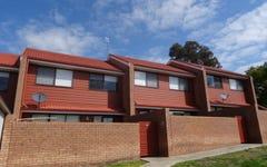 1/76 Edward Street, Molong NSW