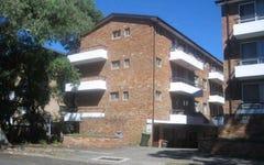 48 Rutland St., Allawah NSW
