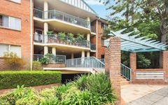 17/6 May Street, Hornsby NSW