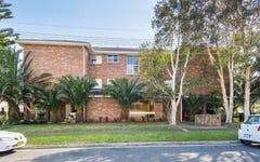 5/77 Elouera Road, Cronulla NSW