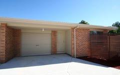 2/36A Pokolbin, Kearsley NSW