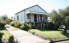 7 McIntrye Street, Stroud Road NSW