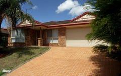 83 Collingwood Road, Birkdale QLD