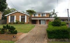 32 Olinda Crescent, Carlingford NSW