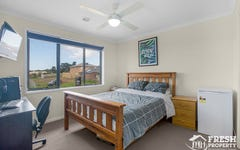 5/10 Chablis Court, Waurn Ponds VIC