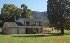 39 Mount View Road, Clandulla NSW