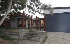22 Loddon Street, Riverhills QLD