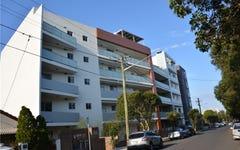 8/19 Crane street, Homebush NSW