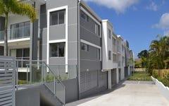 425 Pine Ridge Road, Runaway Bay QLD