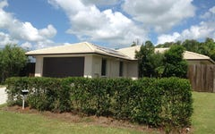 3 Haven Court, Mooloolah Valley QLD